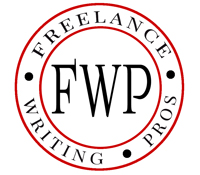 Freelance Writing Pros
